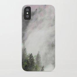 mo iPhone Case