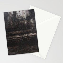 Debon 151110 Stationery Cards