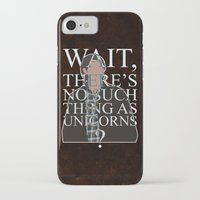 sam winchester iPhone & iPod Cases featuring Supernatural - Sam Winchester by MacGuffin Designs