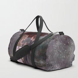 ChloNath - Gentle Rain Duffle Bag