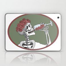 lets drink Laptop & iPad Skin