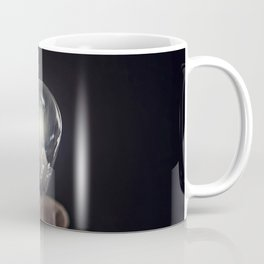 Idea Man Coffee Mug
