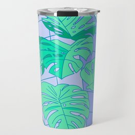 Monsteria Room Travel Mug