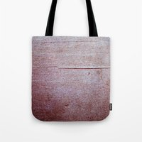door Tote Bags featuring Door by MargherittaVi