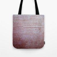 door Tote Bags featuring Door by Margheritta