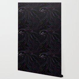 Purple daze 25 Wallpaper