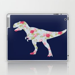 All dressed up and no where to go Laptop & iPad Skin