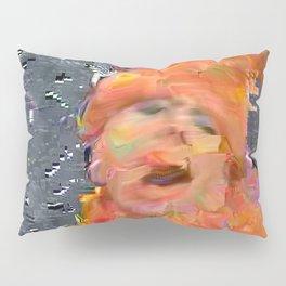 rock lobster Pillow Sham