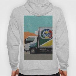 Regalo Helado - The Drug Truck - Better Call Saul Hoody