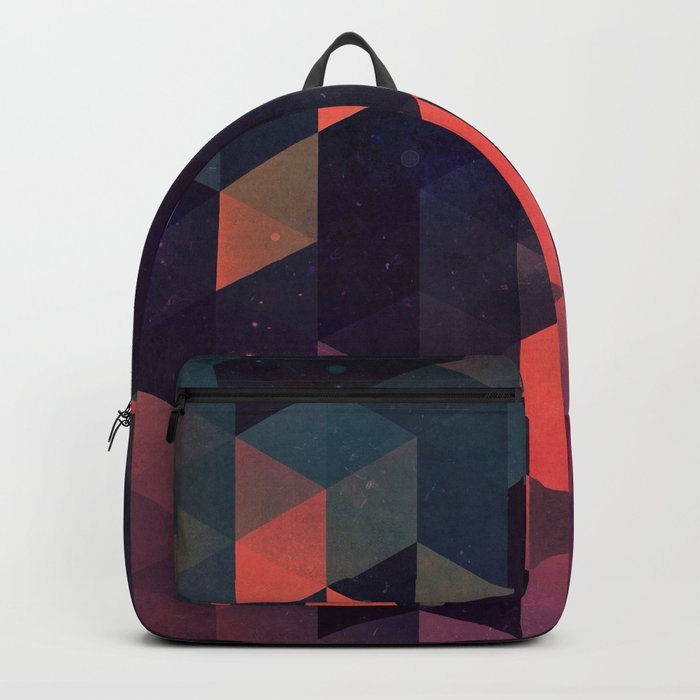 nydya Backpack