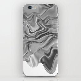 Blob iPhone Skin