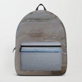 Queenslands Beach Backpack