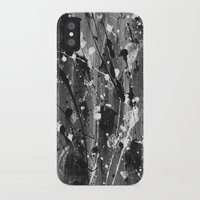 levi iPhone & iPod Cases featuring Levi by Liquid Universe Designs