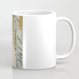 mosmith word collage Coffee Mug
