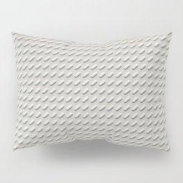 Suckin' 'em down like candy (Acetaminophen pattern) Pillow Sham