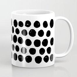 Stella II Coffee Mug