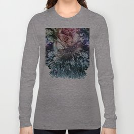 Life On Other Planets [Version 10] Long Sleeve T-shirt