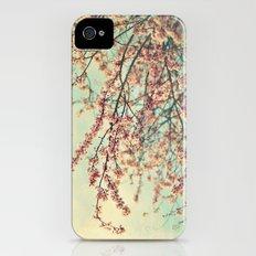 take a rest Slim Case iPhone (4, 4s)