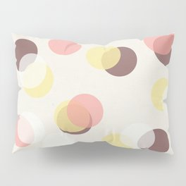 Splash 002 Pillow Sham