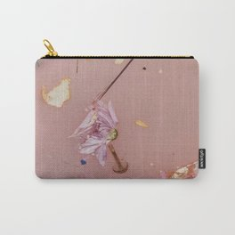 Harry Styles - flowers Carry-All Pouch