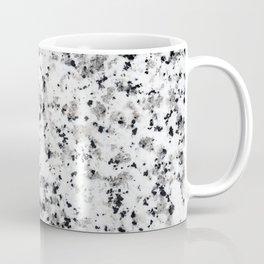 Stone Texture Surface 39 Coffee Mug