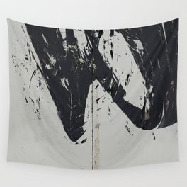 UNTITLED#115 Wall Tapestry