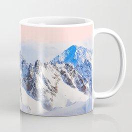 The Promised Land Coffee Mug