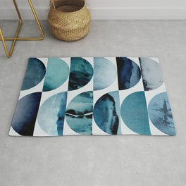 Graphic 40 X Rug
