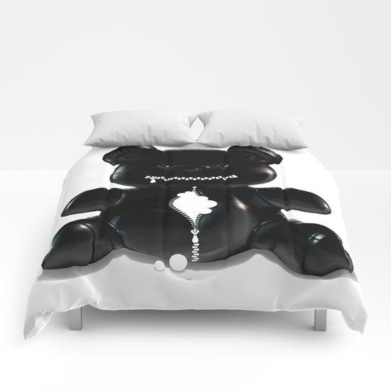 Hug Comforters