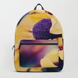 flowers I Backpack