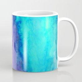 The Sound Coffee Mug