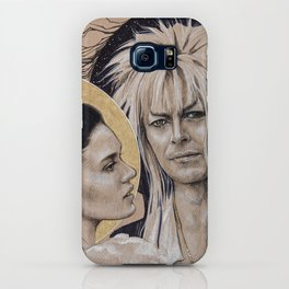 """""""And I have done it all for you"""" iPhone Case"""