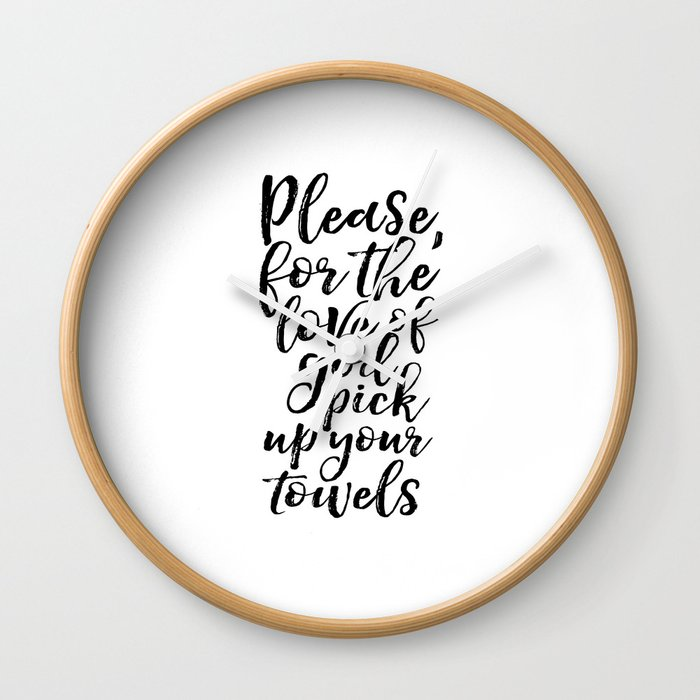 Funny Quotes For Bathroom Walls on bible verses for bathroom walls, funny quotes for remodeling, funny quotes for dining room, funny quotes for home, sayings for bathroom walls,