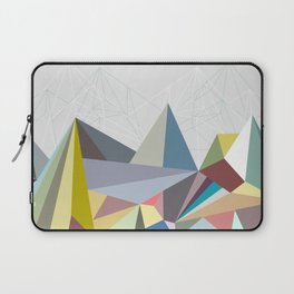 Colorflash 1 Laptop Sleeve