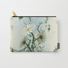 RoboFlower Carry-All Pouch