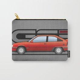 Opel Kadett GSI / Vauxhall Astra / Chevrolet Kadett Carry-All Pouch