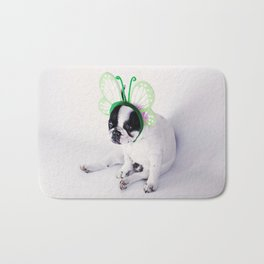 Chillaxing Bath Mat