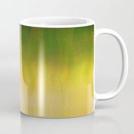 Ulfirium - grass flames Coffee Mug