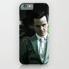 You should see me in a Crown iPhone 6s Slim Case