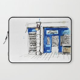 Galway girl Laptop Sleeve