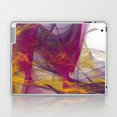 Untitled 085 Laptop & iPad Skin