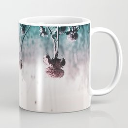 Fallen Pollen Coffee Mug