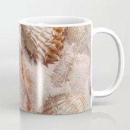 Muscheln lieben Hawaii Coffee Mug