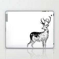 Cervidae Laptop & iPad Skin