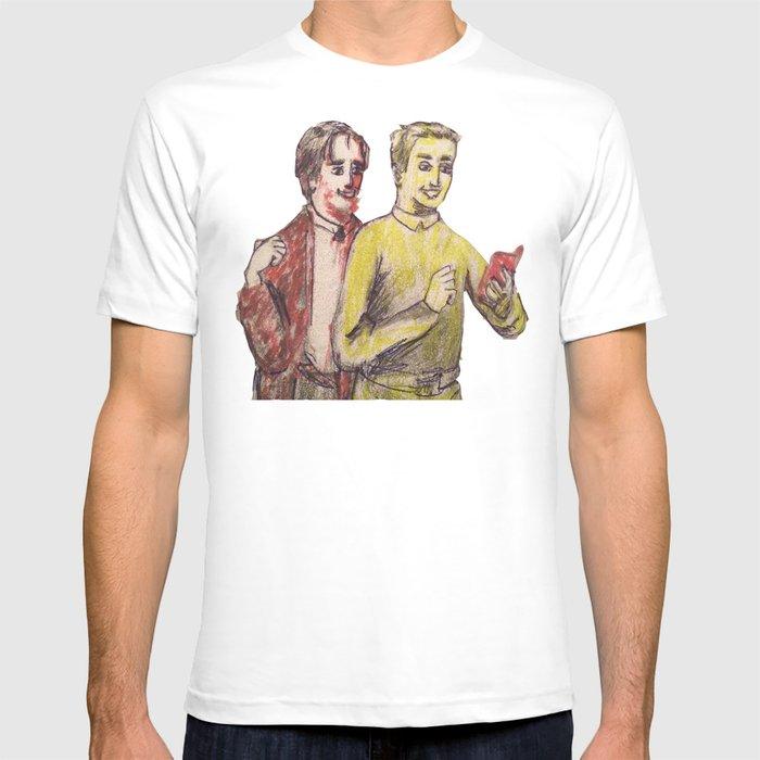 Great News T-shirt