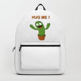 Hug me! Backpack