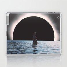 Full Eclipse  Laptop & iPad Skin