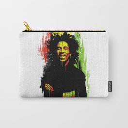 One Love Legend Carry-All Pouch