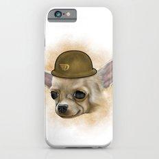 Chiwawa Scout Slim Case iPhone 6s