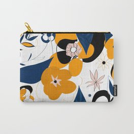 Naturshka 35 Carry-All Pouch